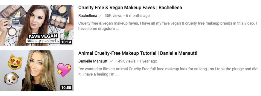 cruelty-frre