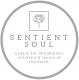 sentient soul